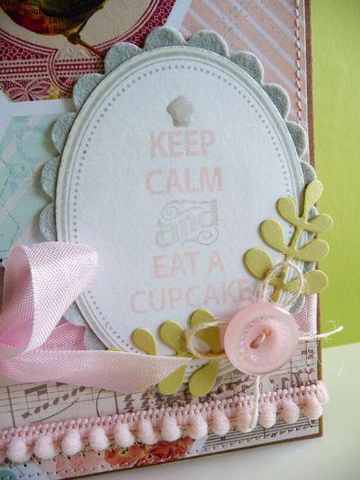 Card 2012-04-01 - close-up