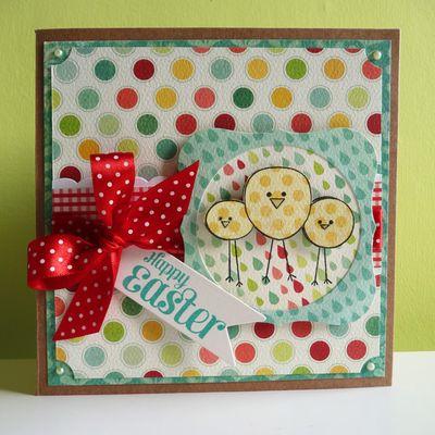 Card 2012-03-26