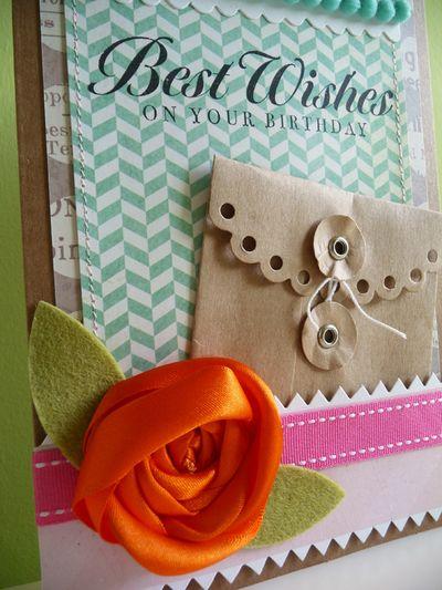 Card 2012-04-02 - close-up