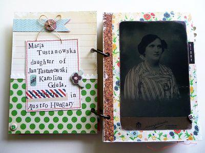 Minibook 03