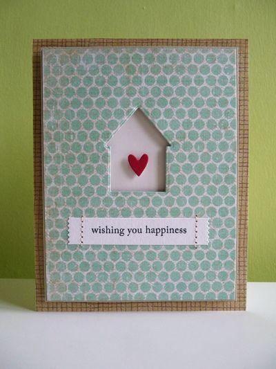 Card 2012-06-14