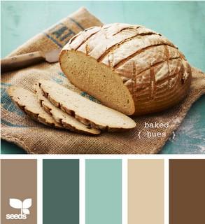 Jan colour combo