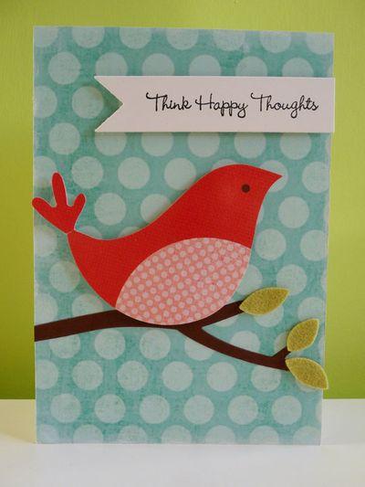 Card 2012-01-23