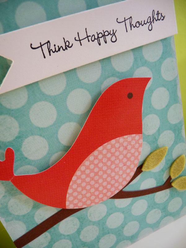 Card 2012-01-23 - close-up