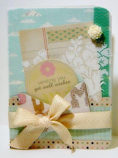 Card 2012-01-27