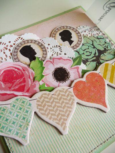 Card 2012-02-06 - close-up