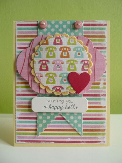 Card 2012-02-11