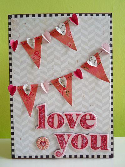 Card 2012-02-05