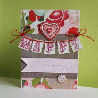 Card 2012-02-17