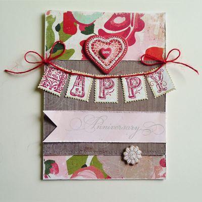 Card 2012-02-13