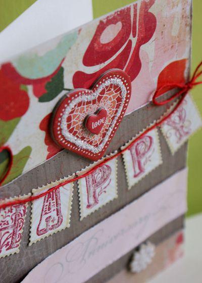 Card 2012-02-17 - close-up