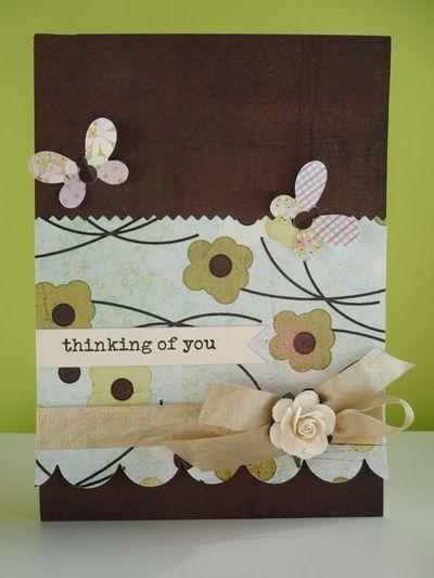 Card 2012-02-20