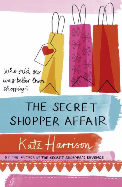 The-secret-shopper-affair