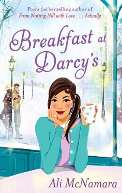 Breakfast-at-darcys