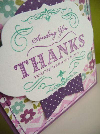 Card 2012-02-27 - close-up