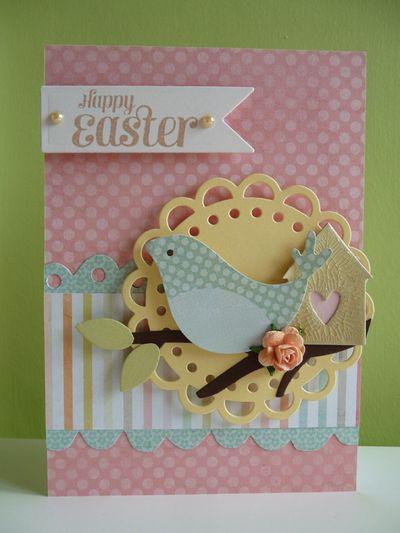 Card 2012-03-19