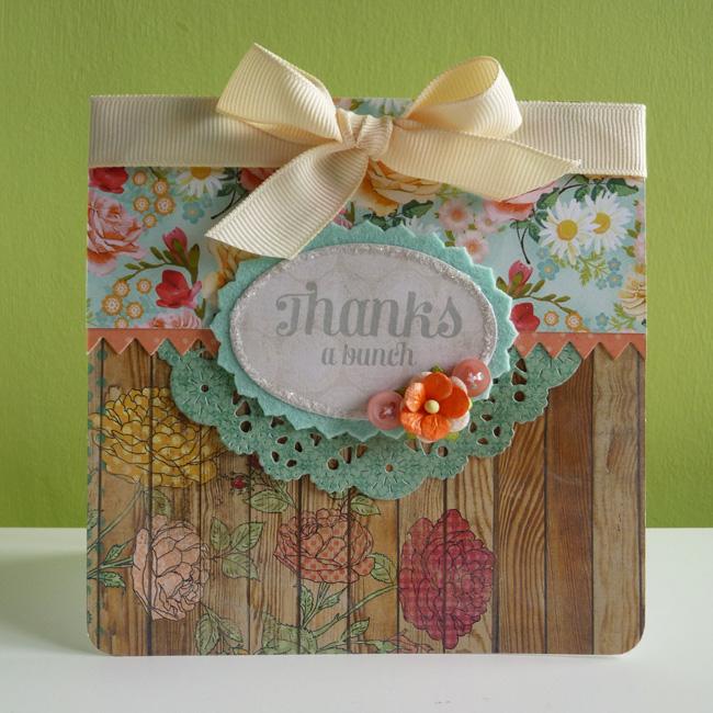 Card 2012-04-06
