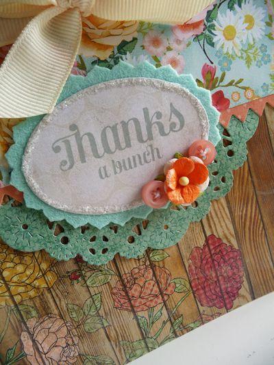 Card 2012-04-06 - close-up