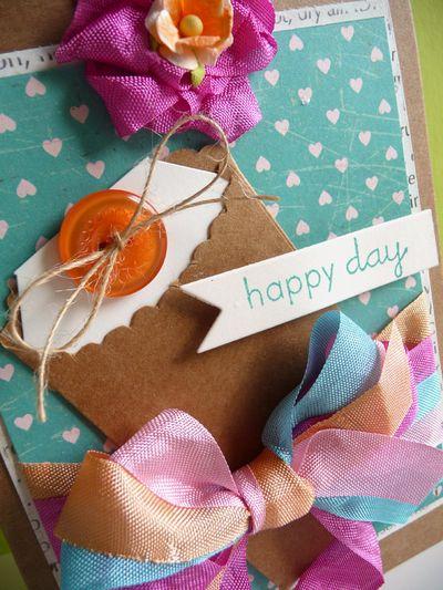 Card 2012-03-27 - close-up