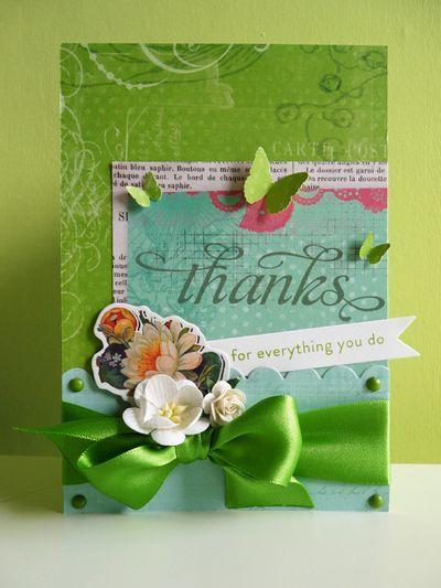 Card 2012-04-16