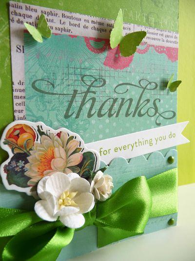 Card 2012-04-16 - close-up