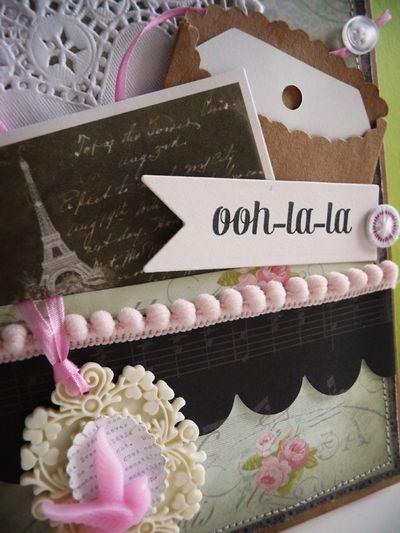 Card 2012-04-20 - close-up