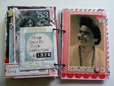 Minibook 09