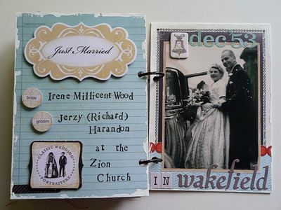Minibook 12
