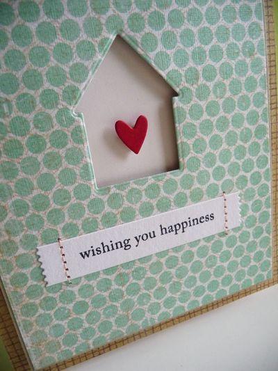 Card 2012-06-14 - close-up