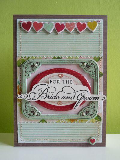 Card 2012-06-18