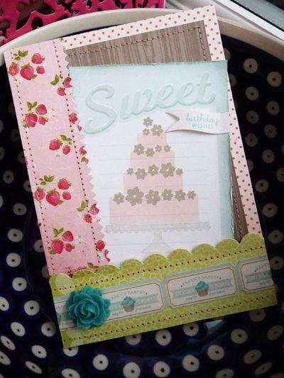 Card 2012-06-22