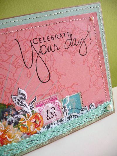 Card 2012-07-13 - close-up
