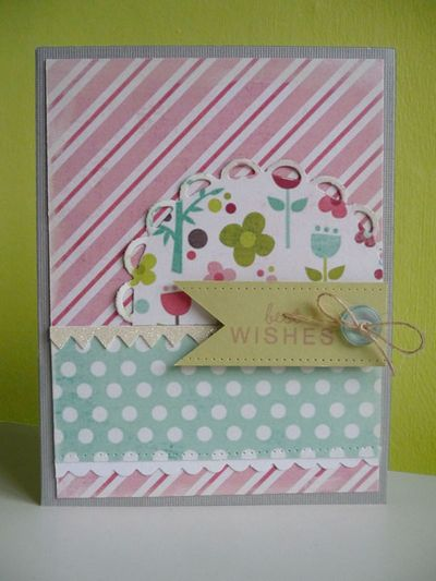 Card 2012-01-01