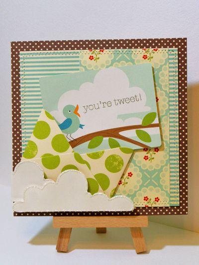 Card 2012-01-13