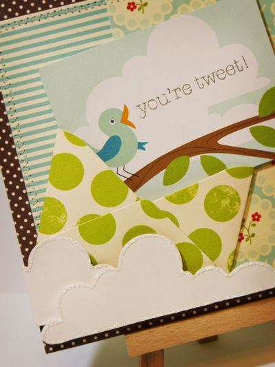 Card 2012-01-13 - close-up