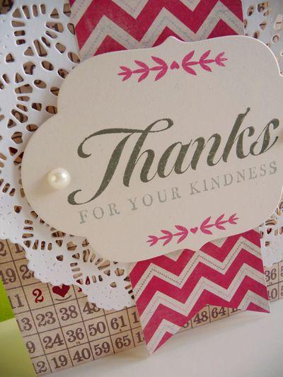 Card 2012-01-21 - close-up