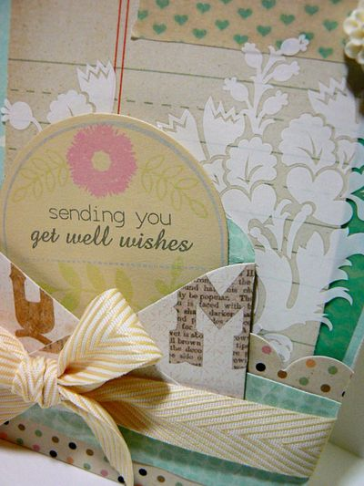 Card 2012-01-27 - close-up