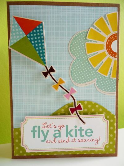 Card 2011-10-14