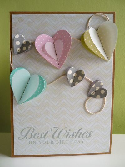 Card 2012-02-12