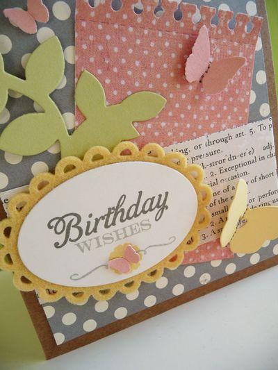 Card 2012-02-19 - close-up