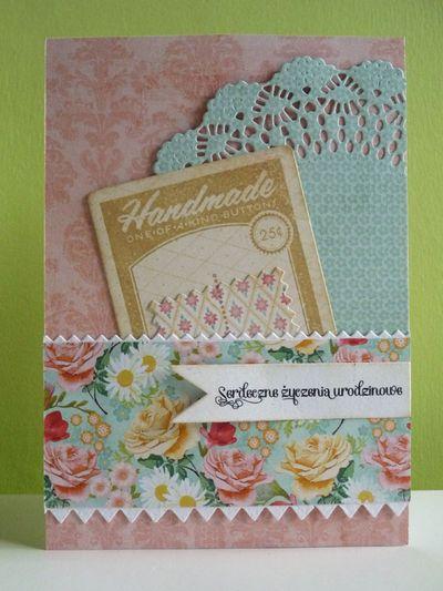 Card 2012-03-04