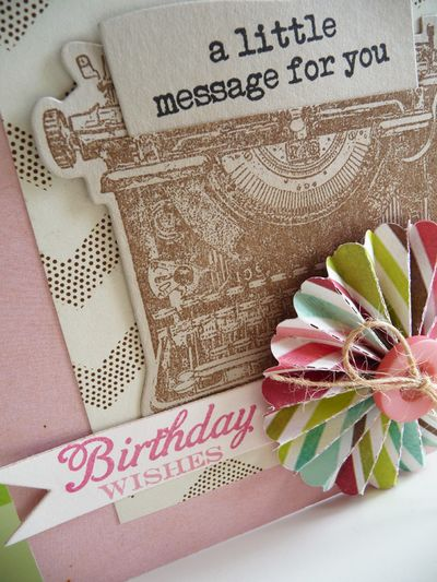 Card 2012-03-20 - close-up