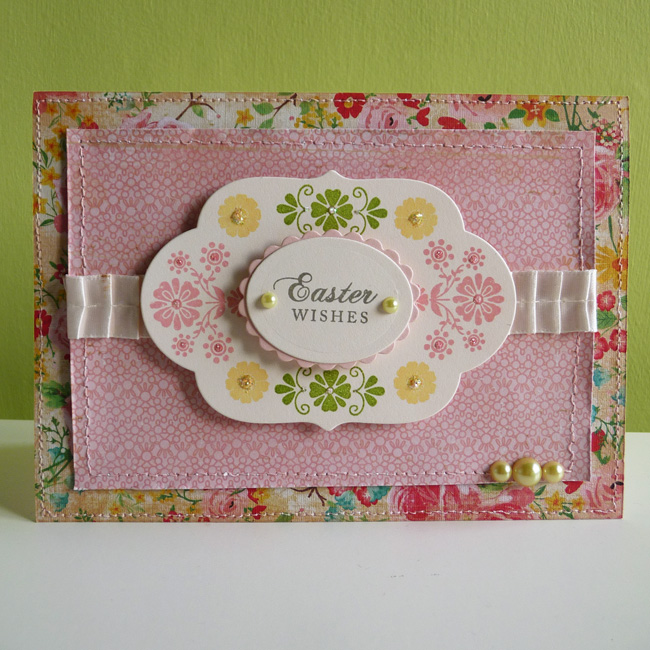 Card 2012-03-25