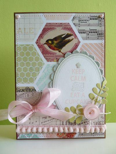 Card 2012-04-01