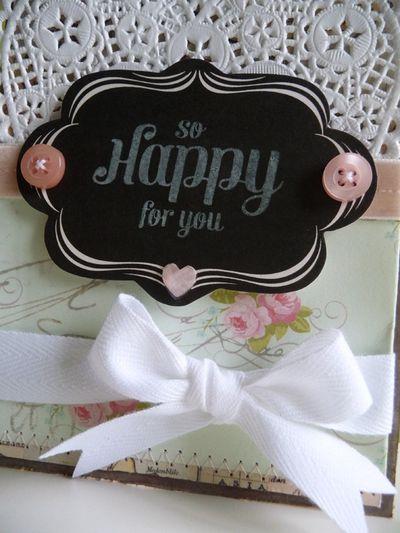 Card 2012-04-07 - close-up