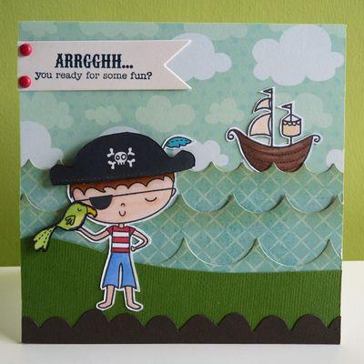 Card 2012-04-10