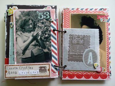Minibook 08