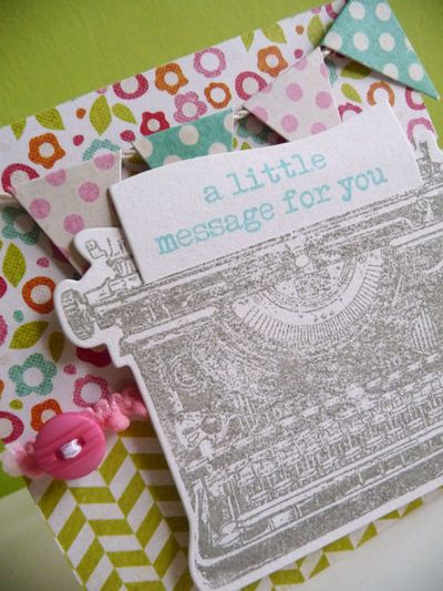 Card 2012-06-25 - close-up