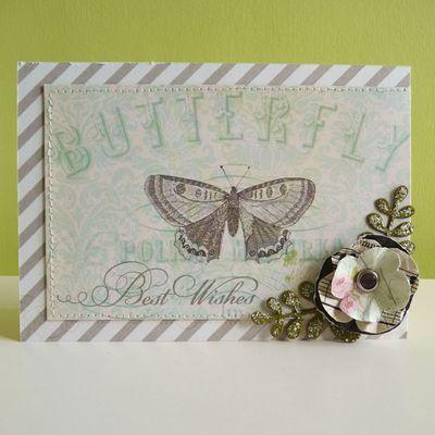 Card 2012-07-06