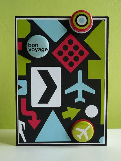 Card 2012-07-18